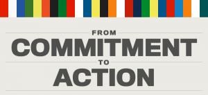 OGP_commitment