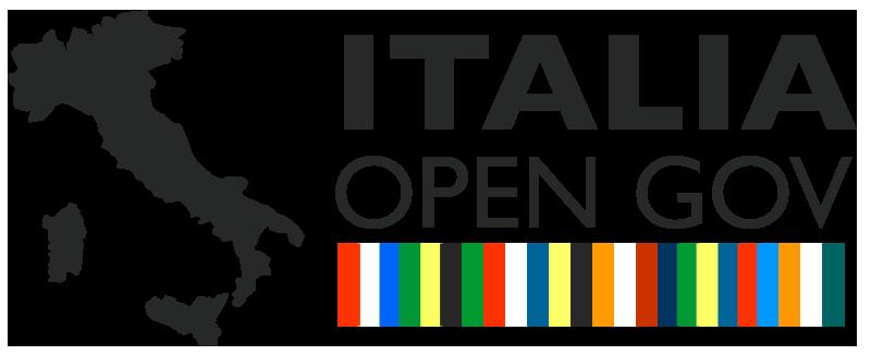 Open Government Partnership Italia