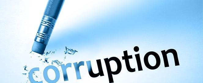 Anticorruption Academy: un percorso formativo e-learning per l'anticorruzione