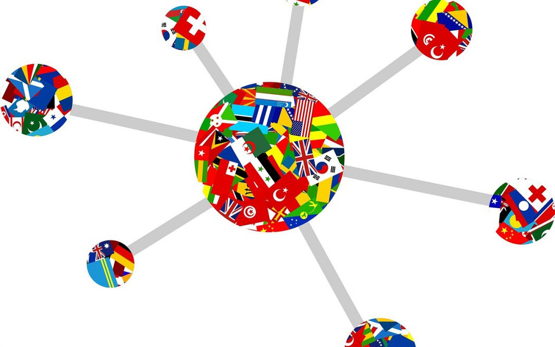 La trasparenza negli aiuti internazionali e OpenAid 2.0