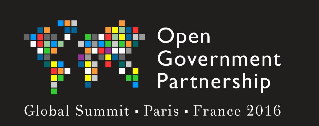 Quarto Summit mondiale OGP a Parigi: fino al 31 ottobre è possibile iscriversi