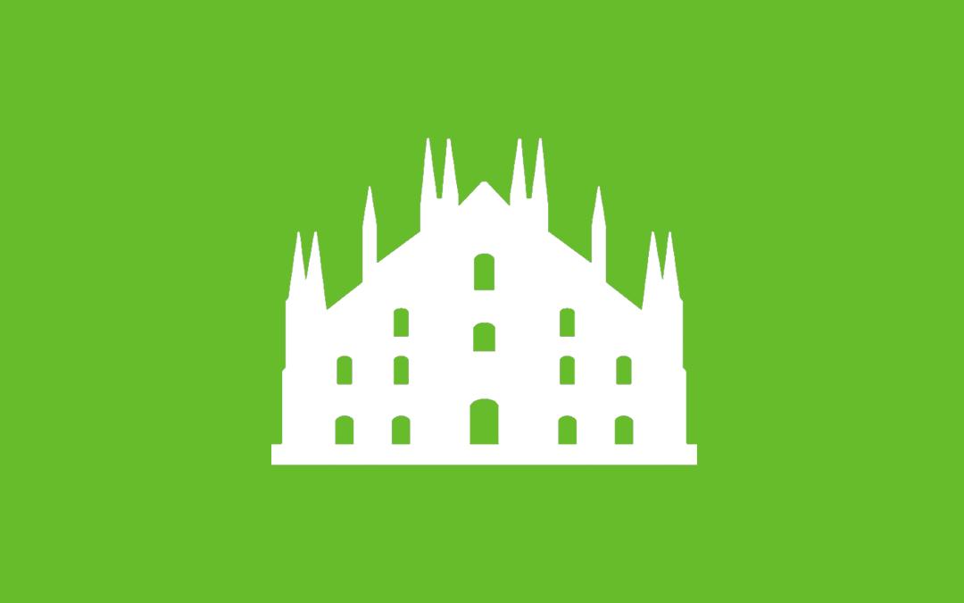 28. Milano Trasparente: Agenda pubblica degli incontri dei pubblici decisori