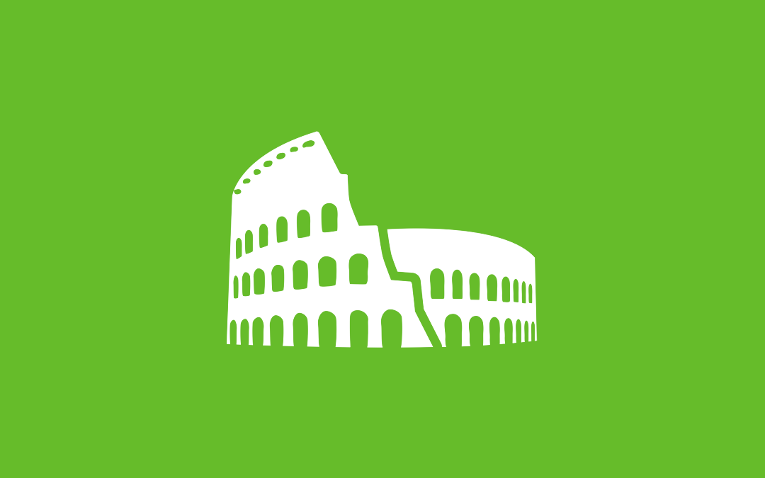27. Roma Capitale – Agenda trasparente