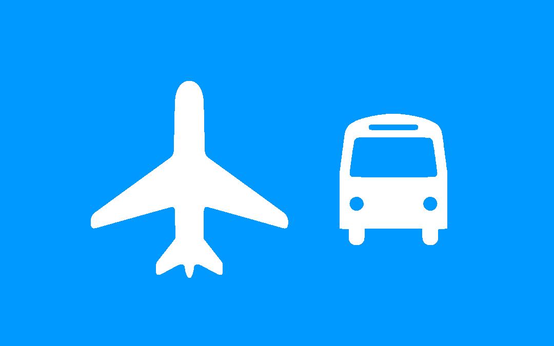 2. Apertura dei dati sulla mobilità attraverso OpenTrasporti