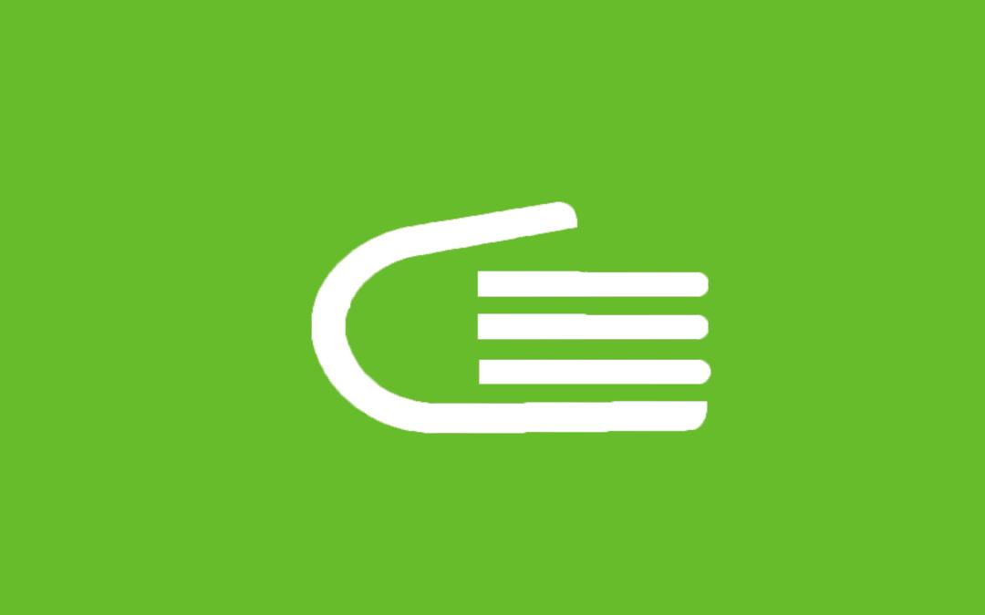 20. OpenCoesione Plus