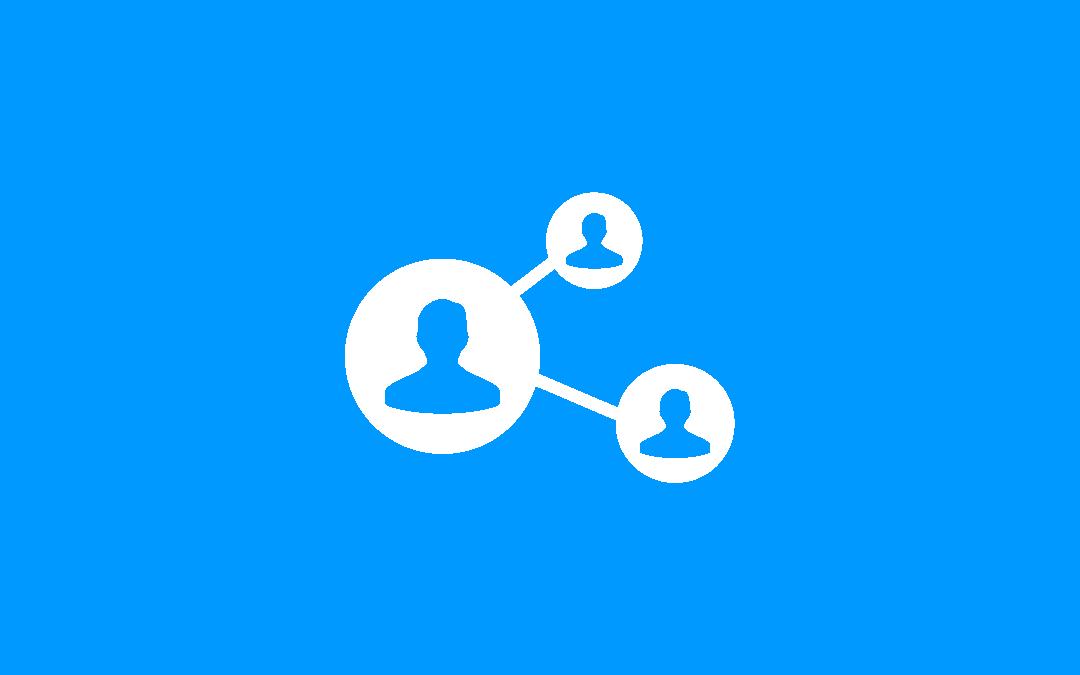 9. Social network per la trasparenza della PA