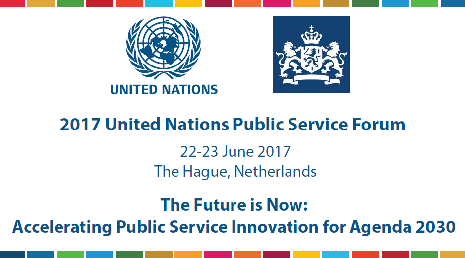 Aperte le candidature per il Premio UNPSA 2017