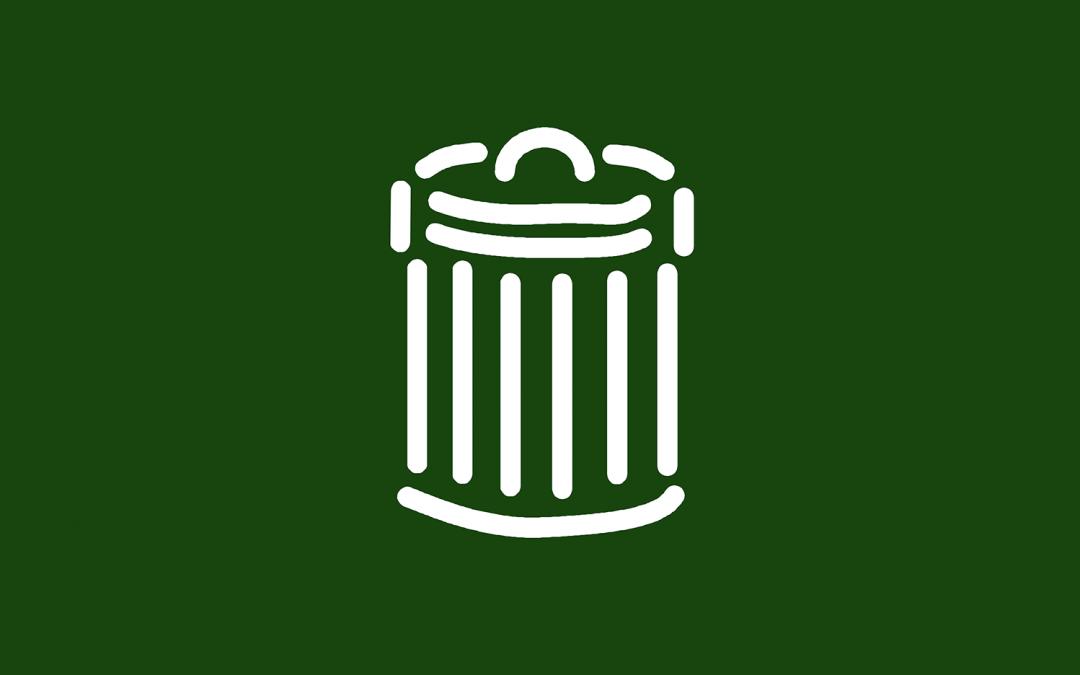 SISPED: il sistema informatico di raccolta dati per le ispezioni sulle spedizioni di rifiuti autorizzate
