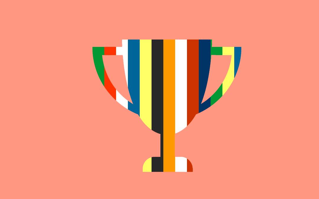 OpenGov Champion: il 13 Luglio saranno rese note le tre amministrazioni vincitrici