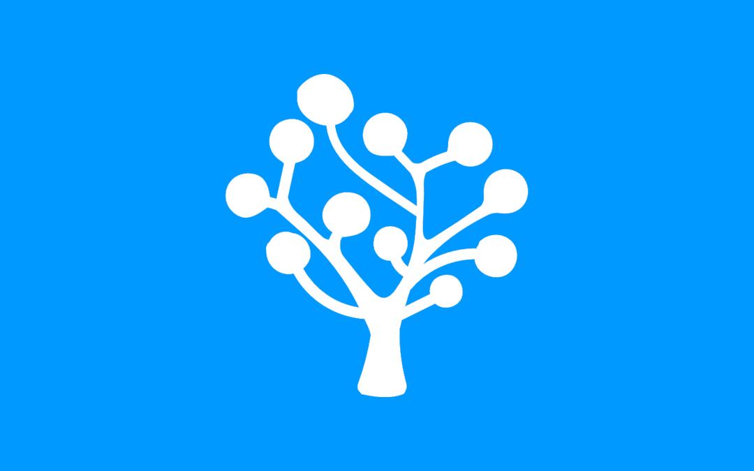 A4. Portale delle valutazioni e autorizzazioni ambientali VAS-VIA-AIA