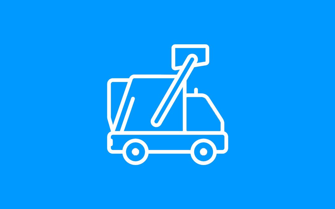 A5. SISPED – Sistema informatico di raccolta dati per le ispezioni sulle spedizioni di rifiuti autorizzate con procedura di notifica ed autorizzazione preventiva scritta