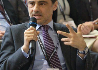 Tiago Antunes