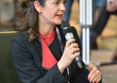 Sandra Pernar
