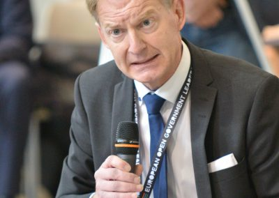 Jari Partanen