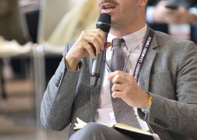 Federico Anghelé