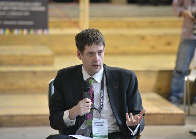 Anthony Zacharzewski