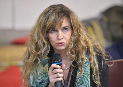 Manuela Armati