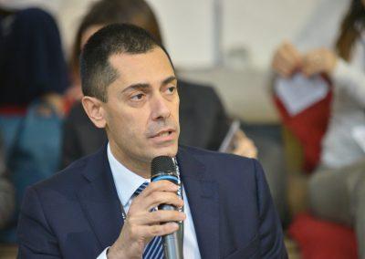 Carlo Amati