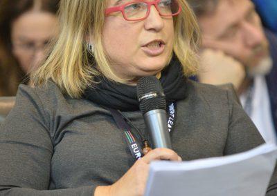 Simona De Luca