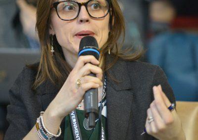 Beatrice Costa