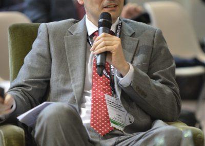 Luben Panov