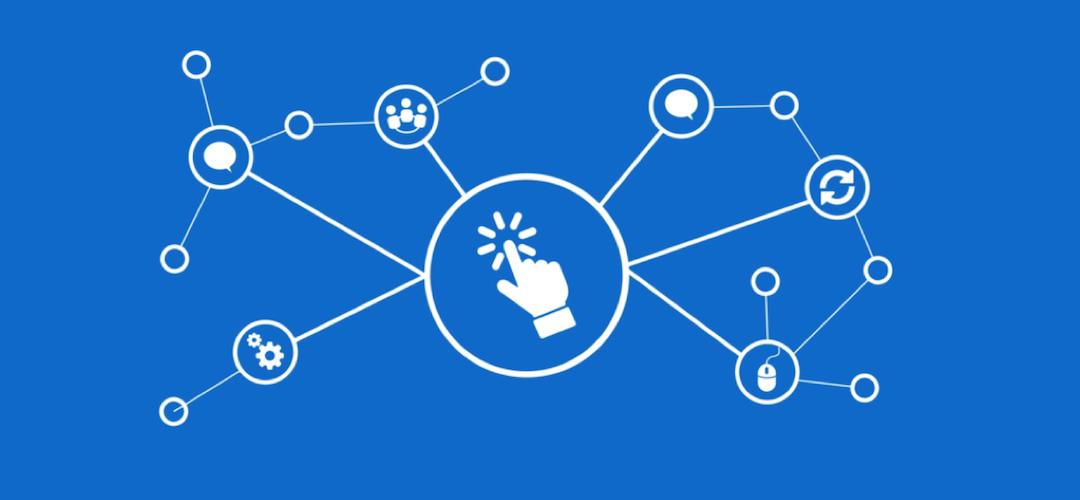 Azione 6 – I social media come mezzo di trasparenza di fatto, in tempo reale ed erga omnes