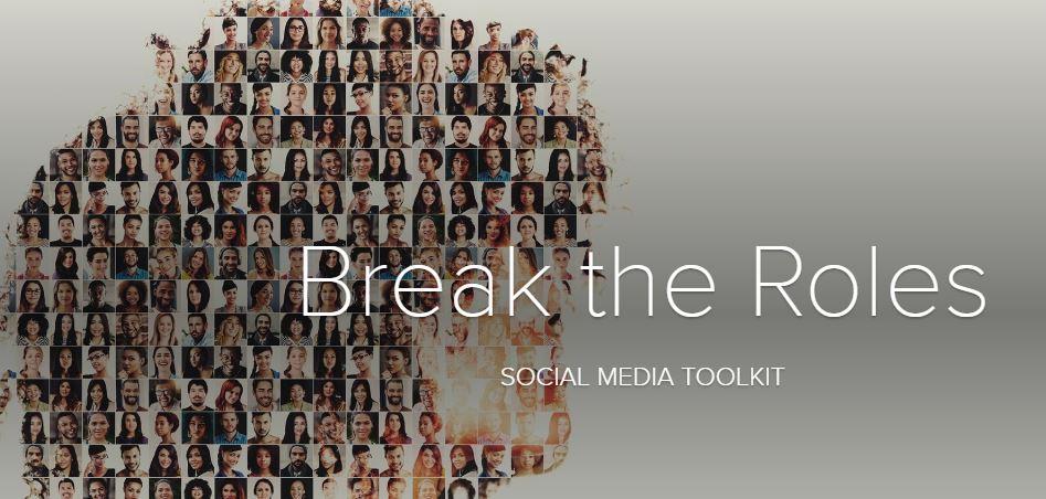 Break the Roles, la campagna che lancia il nuovo impegno OGP per la parità di genere