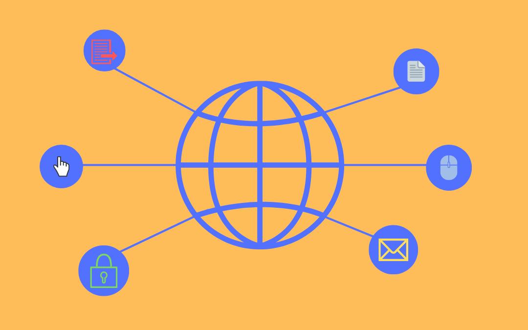 A. Elenco servizi digitali da pubblicare nel biennio 2019-2021