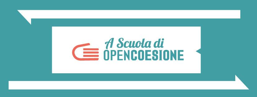 ASOC e gli appuntamenti della Settimana dell'Amministrazione Aperta 2020