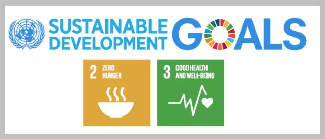 """Contaminiamoci di benessere: una consultazione sulla """"SoStenibilità in salute"""""""