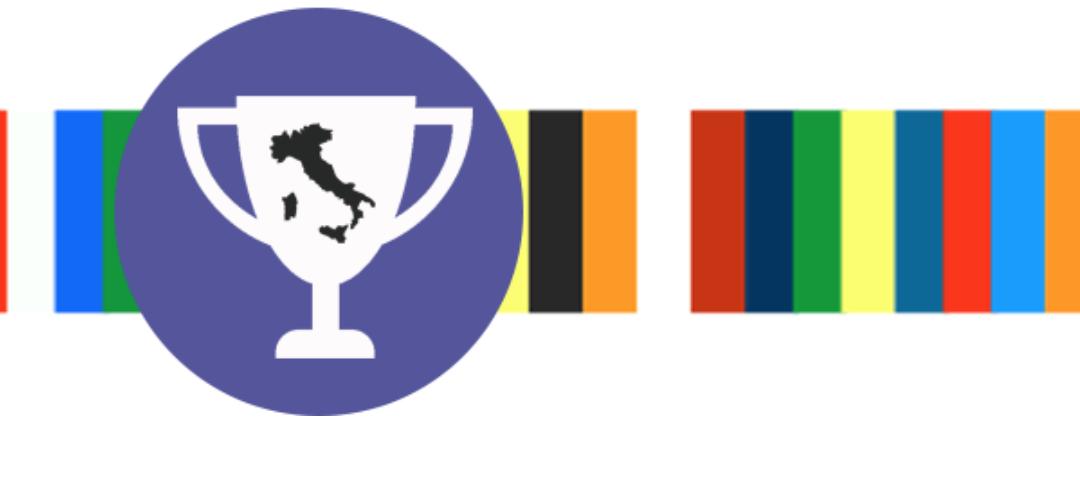 Premio OpenGov Champion 2021: il contributo della PA e della società civile all'open government